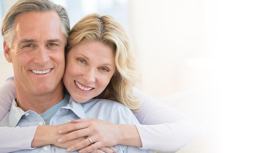 liste over gratis online dating sites i USA