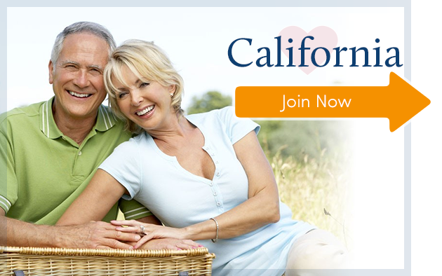 Senior Dating Ready to Start Your Next Chapter With Us