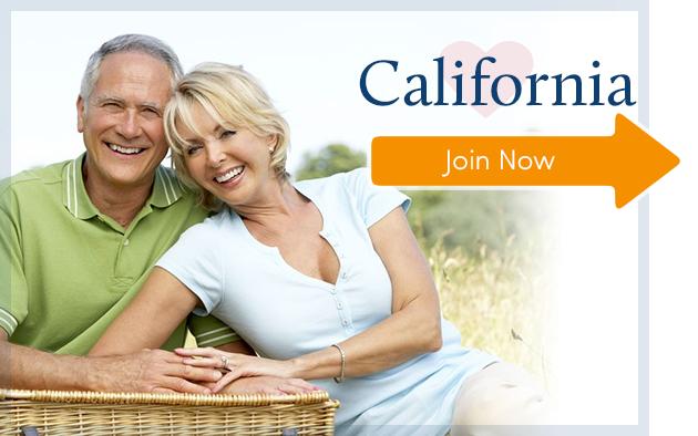dating love i Californien hvordan man vælger et dating profil navn