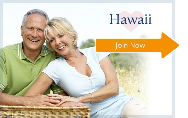 Dating-Websites hawaii Online-Dating-Telefonnummer Sicherheit