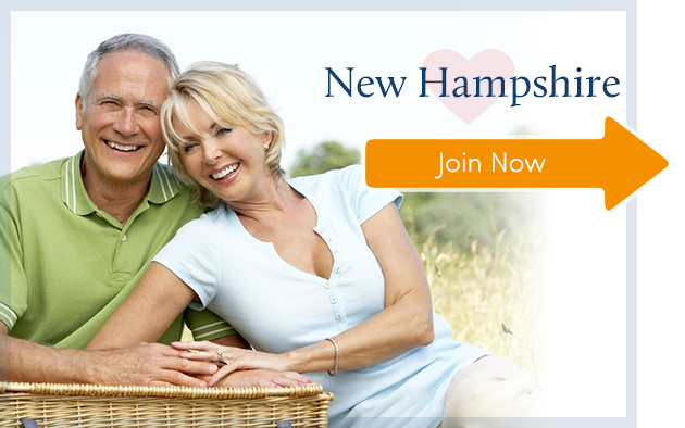 New hampshire dating