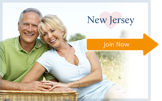 Dating site New Jersey