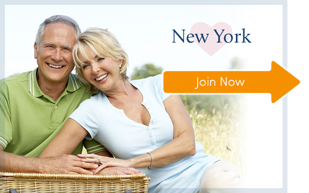 free dating sites no money involved