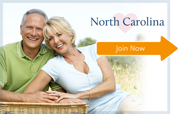 Mature dating in maine