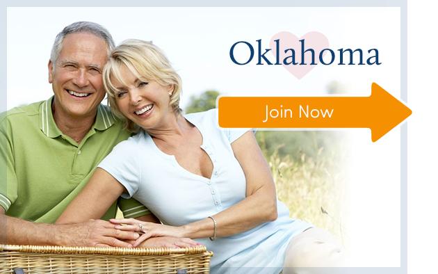 free dating site oklahoma
