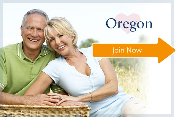 Senior dating sites portland oregon